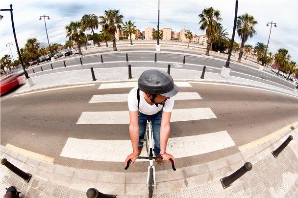 casco urbano para bici closcac-5