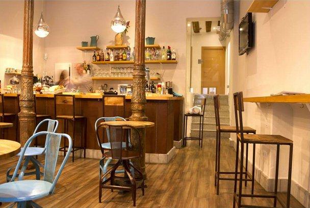 catharsis-madrid-cafeteria-malasaña-3