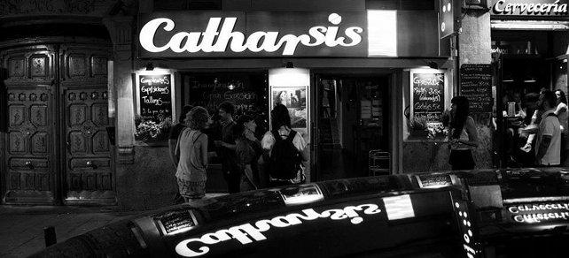 catharsis-madrid-cafeteria-malasaña-portada