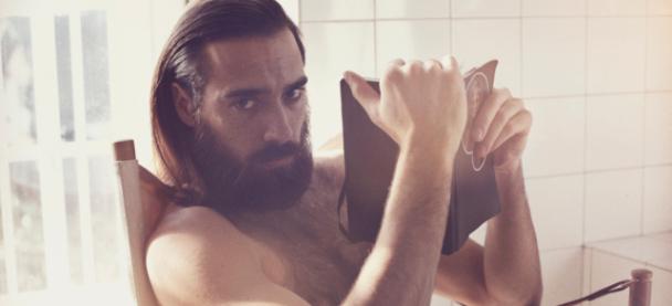 christian-goran-modelo-hipster-barba-1