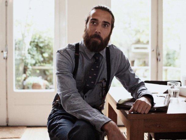 christian-goran-modelo-hipster-barba-10