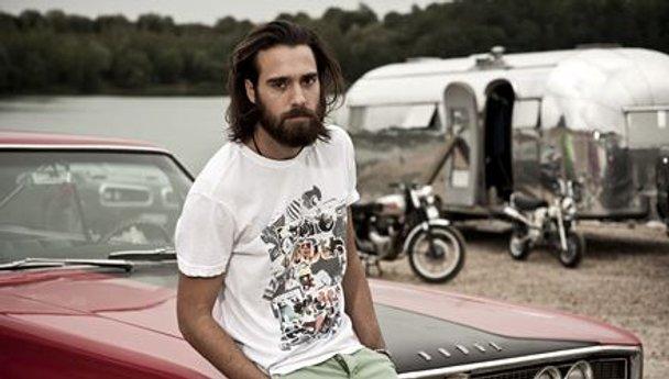 christian-goran-modelo-hipster-barba-11