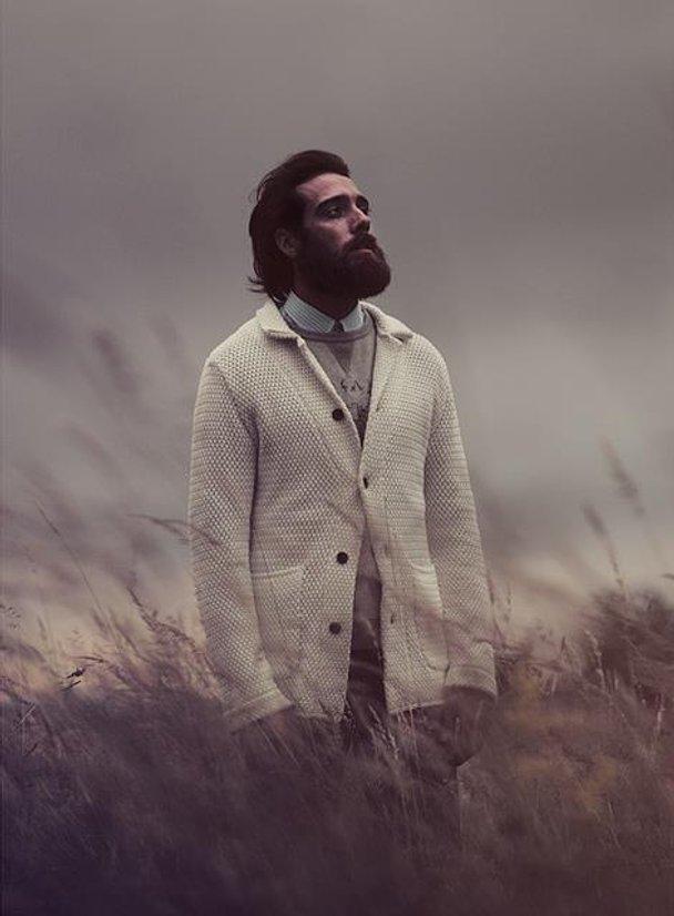 christian-goran-modelo-hipster-barba-12