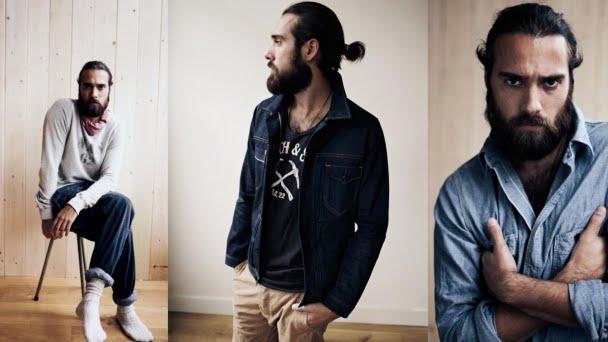 christian-goran-modelo-hipster-barba-2