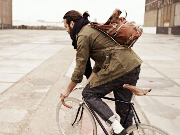 christian-goran-modelo-hipster-barba-4