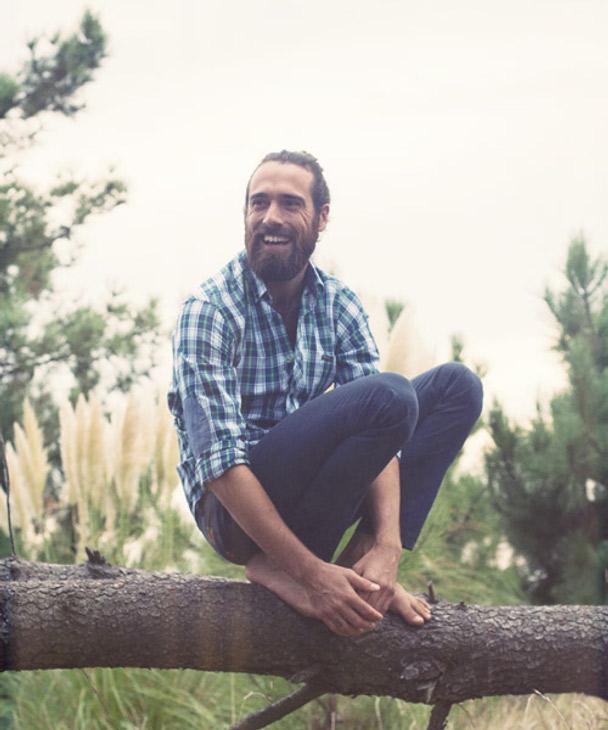christian-goran-modelo-hipster-barba-5