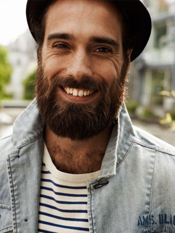 christian-goran-modelo-hipster-barba-6