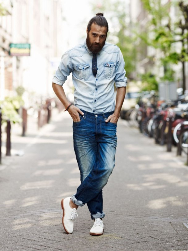 christian-goran-modelo-hipster-barba-7
