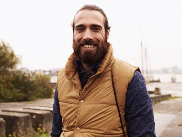 christian-goran-modelo-hipster-barba-9