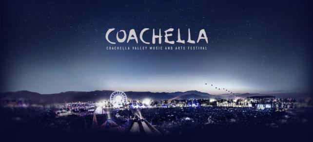 coachella-2013-portada