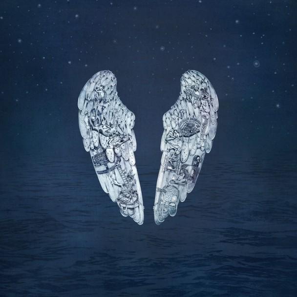 coldplay-avicii-'A Sky Full Of Stars' 2