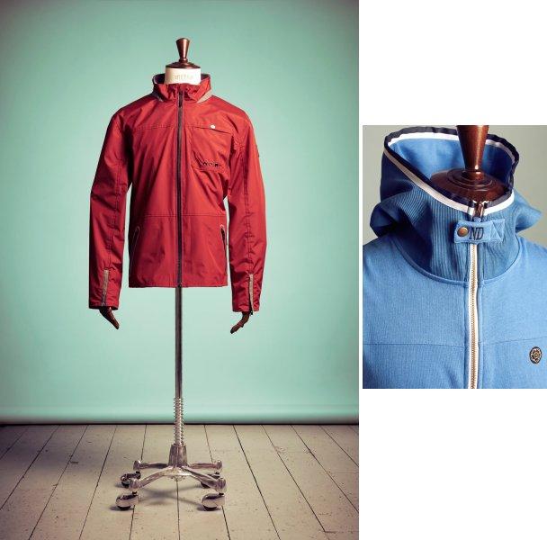 coleccion-primavera-verano-2014-para hombre-3