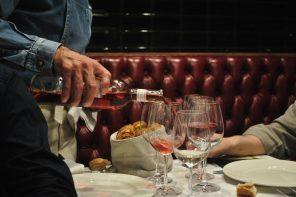 Cuando lo importante es comer bien, jornadas gastronómicas en Oviedo presentadas en La Genuina