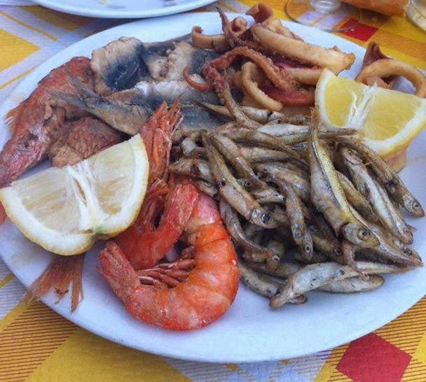 comida-tipica-siciliana-cultura-hipster-itali-1