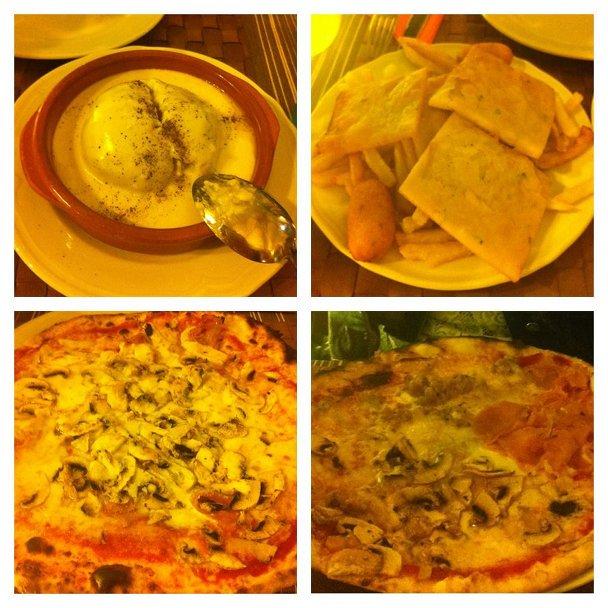 comida-tipica-siciliana-cultura-hipster-italia-2