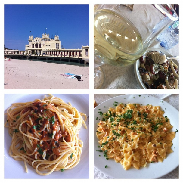comida-tipica-siciliana-cultura-hipster-italia-3