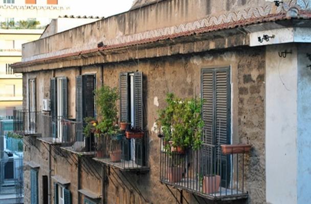 comida-tipica-siciliana-cultura-hipster-italia
