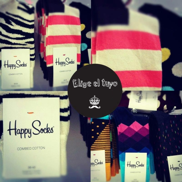 concurso-happysocks-culturahipster