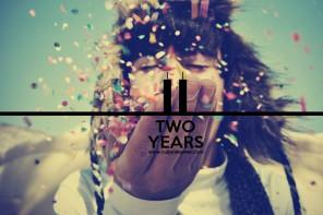 Cultura Hipster celebra su segundo aniversario con nuevo diseño