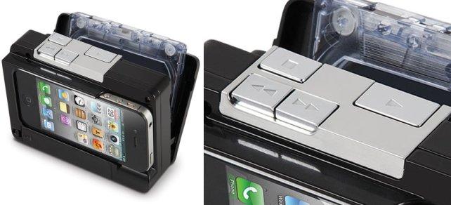 convertir tus cintas de casette a mp3-1