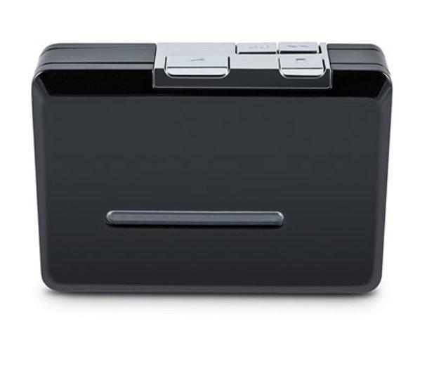 convertir tus cintas de casette a mp3-2