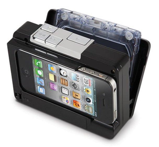 convertir tus cintas de casette a mp3-3