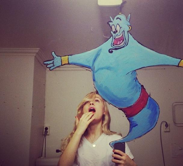 cuenta en instagram mas original 5