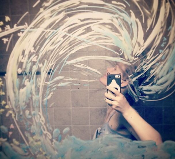 cuenta en instagram mas original 6