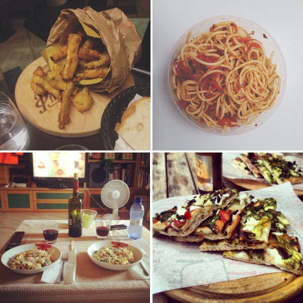 cuenta instagram para seguir en 2014  Danieldisegni-12