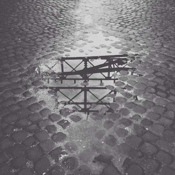 cuenta instagram para seguir en 2014  Danieldisegni-6