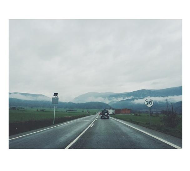 cuenta instagram para seguir lucloren 6