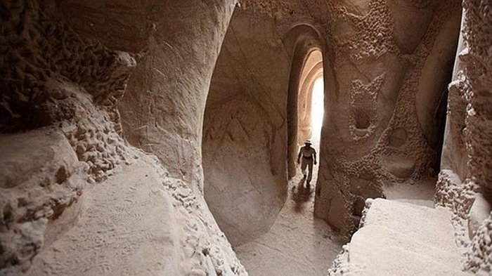 cuevas-oscar--644x362