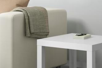 Cultura hipster for Customizar muebles ikea