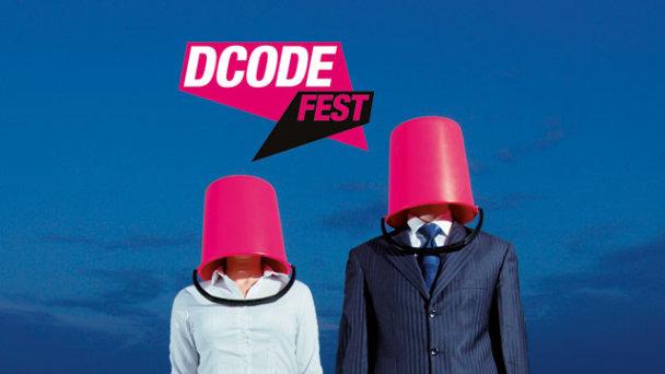 dcode1