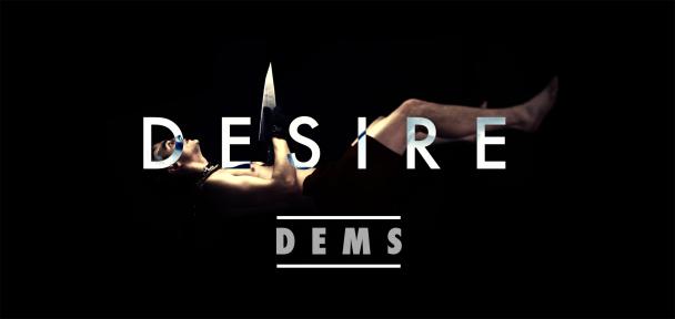 dems-desire-ultimo-single-2