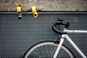 El dispositivo para bicicletas inteligentes, así es SmartHalo