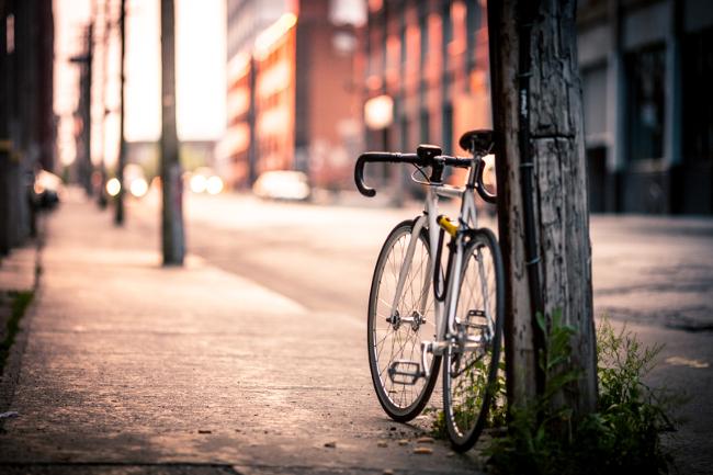 dispositivos para bicicletas inteligentes smarthalo 4