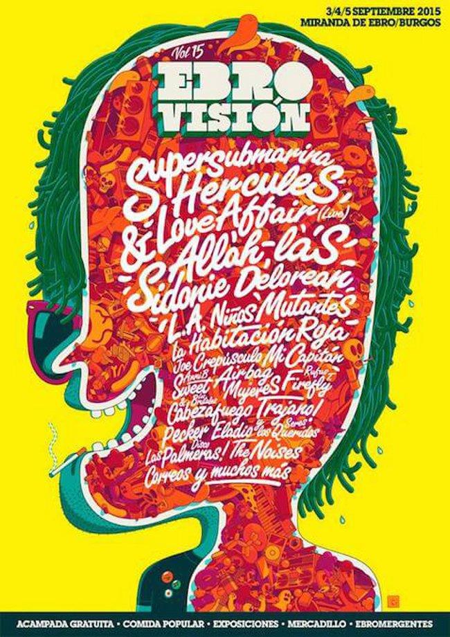 ebrovision-2015-cartel-v2