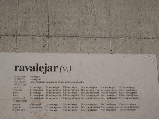 el-raval-de-barcelona-3