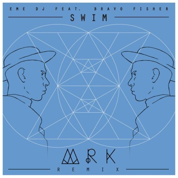 eme-dj-swim-remix-mrk