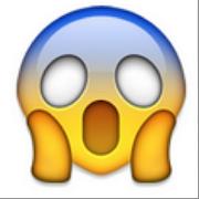 emoticono_whatsapp_sorpresa