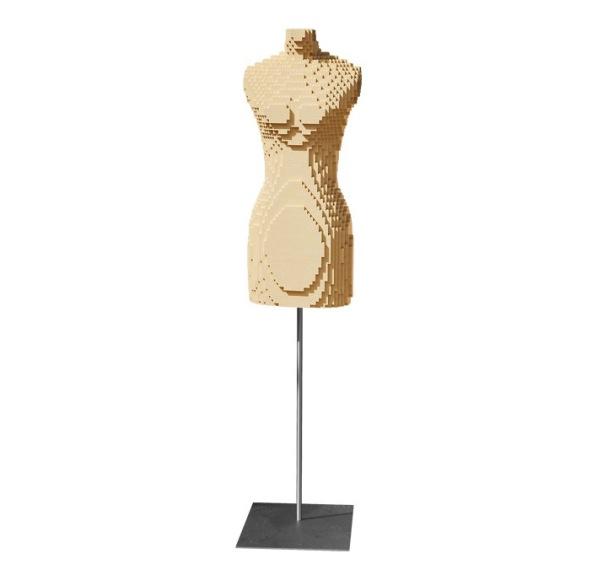 esculturas-lego-10