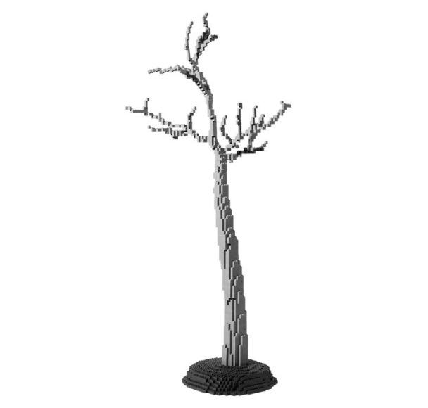 esculturas-lego-14