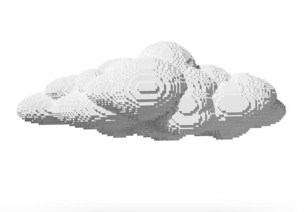 esculturas-lego-16