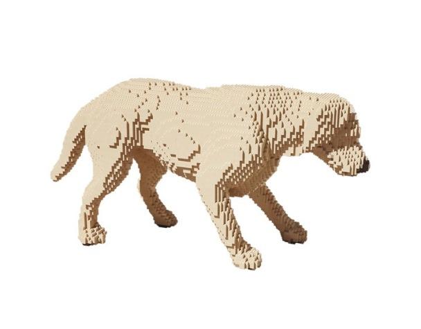 esculturas-lego-9