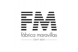 fabrica-maravillas-cerveceria-malasaña-madrid-artesanal