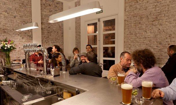 fabrica-maravillas-cerveceria-malasaña-madrid-artesanal-4