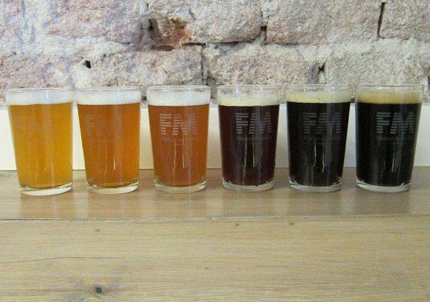 fabrica-maravillas-cerveceria-malasaña-madrid-artesanal-9
