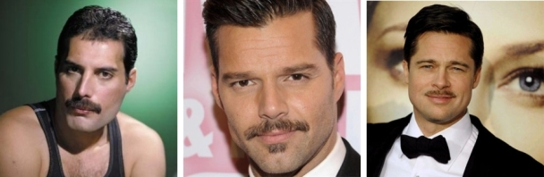 famosos-con-bigote-2013-1