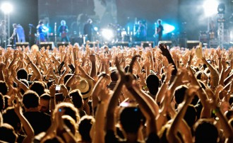 festivales música 2015